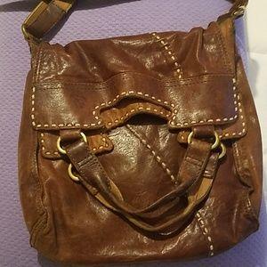 Lucky purse